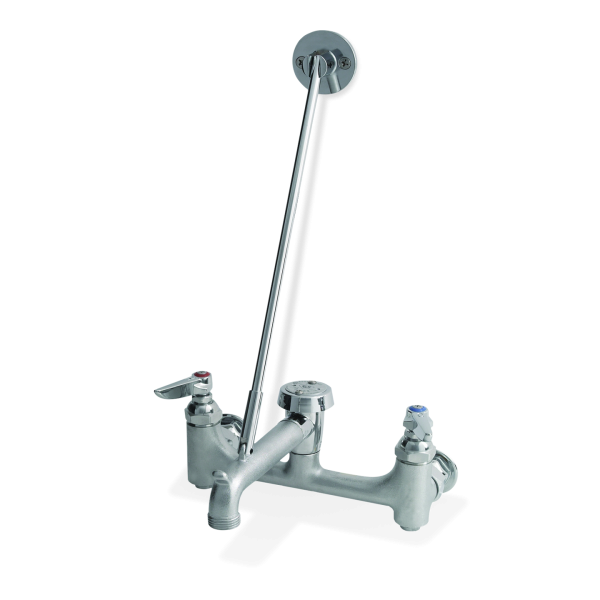 Service Faucets